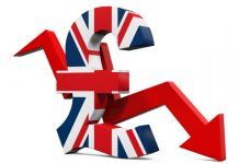 GBP to EUR Rate: Pound Sterling Gives Ground to Euro as Brexit and Coronavirus Knock Risk Appetite