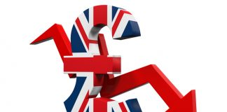GBP to EUR Forecast: Will Sterling See Further Losses Against the Euro?