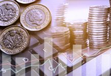 Pound Sterling Forecast – Will the Pound Continue to Rise?