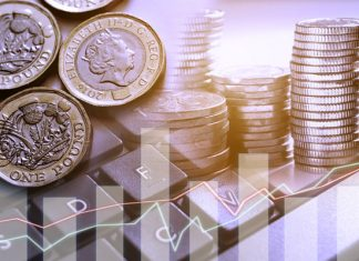 Pound Sterling Forecast: Pound to Euro Exchange Rate Rallies Higher
