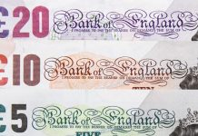 GBP to EUR Pauses at November Highs