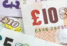 GBP EUR Exchange Rate: The Week Ahead September 19th