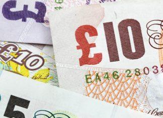 Pound to Euro Forecast: GBP Could Mount Comeback Versus Euro on Stock Market Optimism