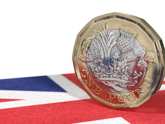 Pound to Euro Exchange Rate Surges Higher on Brexit Optimism