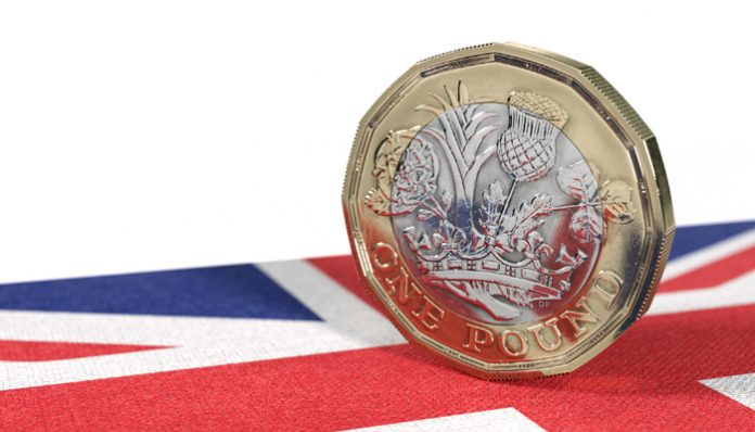 GBP to EUR Slumps Ahead of Budget