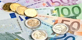 GBPEUR: ZEW Sentiment Numbers Help the Euro