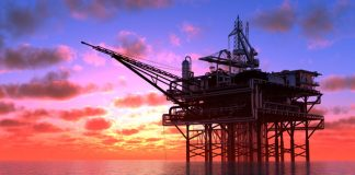 Oil Price Volatility Expected to Continue, Could GBPCAD Break Through 1.80 Barrier?