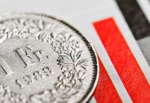 GBP to CHF remains buoyant at higher levels over the week
