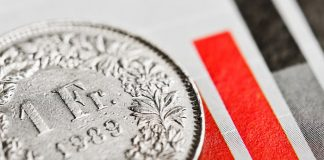 Will Switzerland's strong economy ensure the CHF remains strong?