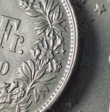 Pound to Swiss Franc forecast - Will the GBP/CHF rate drop below 1.30