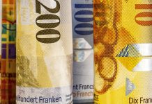 GBP to CHF Forecast: Is the CHF Still a Safe Haven Currency?