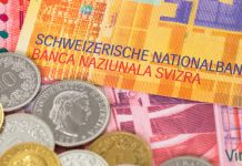 Pound to Swiss Franc forecast Will GBPCHF rates fall below 1.20?