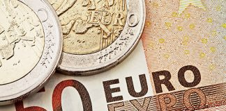 Pound to euro rate forecast: Will rates rise or fall on the European elections and Brexit?