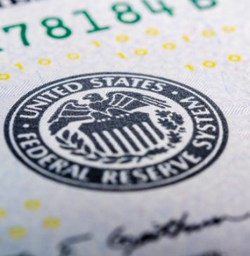 GBP to USD Rate Falls to 10-day Low