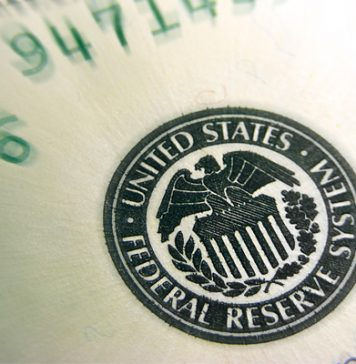 US Dollar Exchange Rate Forecast: USD Remains Pressured by Fed Rate Cut Expectations