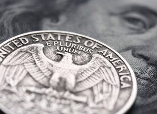 GBP to USD Rate Mounts Impressive Recovery