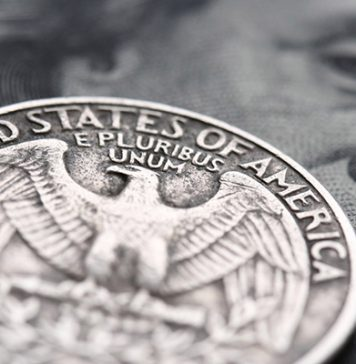 Pound to US Dollar forecast What will move GBPUSD levels this week