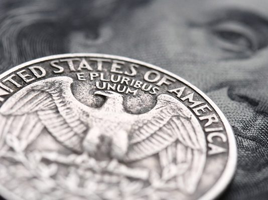 The pound to dollar rate spent the majority of last week tumbling from the two-week high it touched on Tuesday, having edged above the 1.39 benchmark.