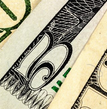Pound to US Dollar forecast Sterling continues to slide against the USD will GBP continue to fall?