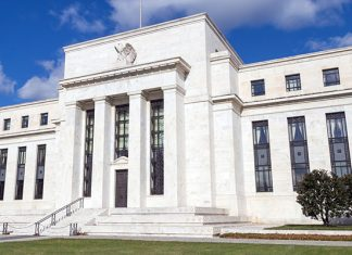 Pound vs Dollar: US Jobless Claims rise - Will the Federal Reserve cut interest rates?