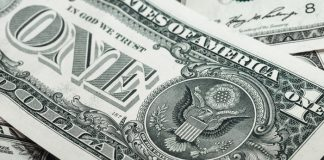 Pound to Dollar Exchange Rate: GBP Finds Support over 1.25 Against USD