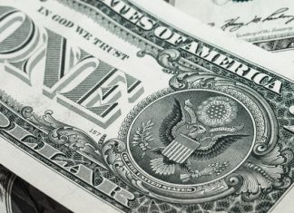 Pound to US Dollar forecast: Progress in US/China Trade War