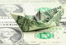 Pound to US Dollar forecast: What could influence the Pound to US Dollar rate this week?