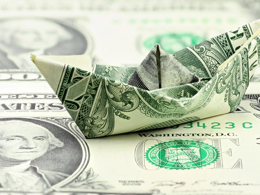 Pound to US dollar forecast - Will GBP/USD levels drop below 1.30?