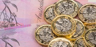 Pound to Australian Dollar forecast ahead of important European elections - GBP vs AUD