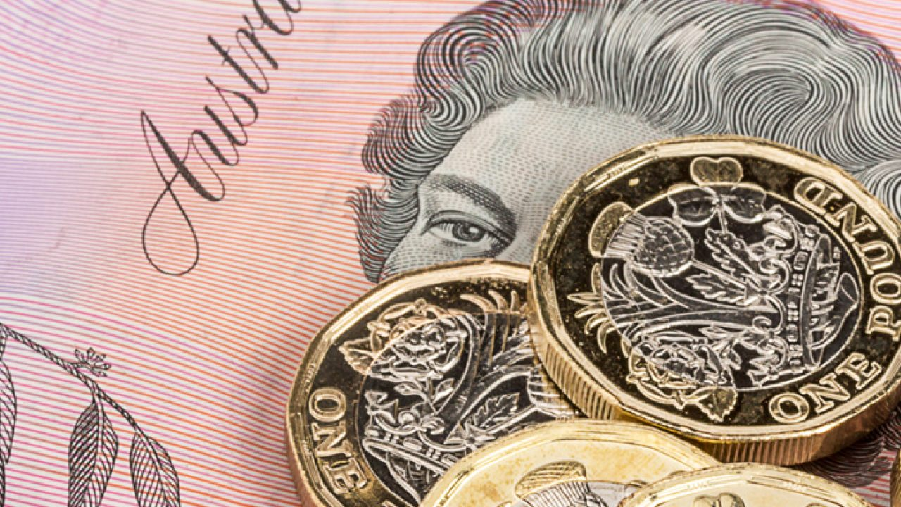 Gbp To Aud Forecast Will The Pound