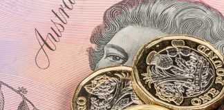 GBP to AUD forecast: Will the next Parliamentary Brexit vote affect GBP/AUD?