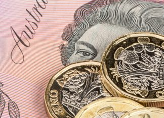 GBP to AUD forecast: Is Sterling's advance against the Australian Dollar justified?