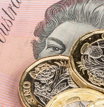 Pound to Australian Dollar forecast Reserve Bank of Australia minutes will interest rates be cut further?