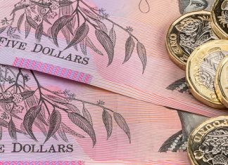 How Will the Election Influence GBP/AUD Exchange Rates?