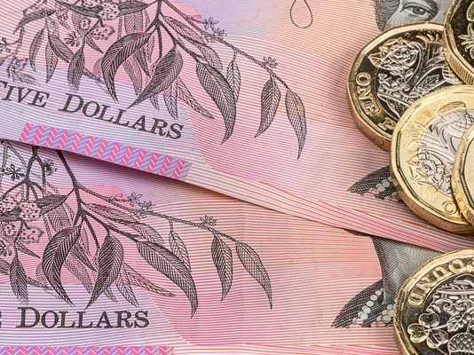 Pound to Australian dollar exchange rate forecast: Where next for GBP/AUD rates on Brexit?