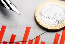 Pound to euro forecast: Will the pound continue to fall agianst the euro