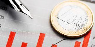 GBP EUR Exchange Rate: The Week Ahead September 12th