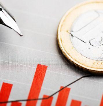 Pound to euro forecast: Will the pound continue to fall agianst the euro