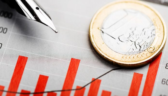 GBPEUR: UK and Europe Get a Growth Boost