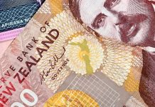 Could the Pound improve against the New Zealand Dollar if US interest rates rise?