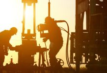 GBPCAD Spike ad Oil Price Drops to 18-Year Low