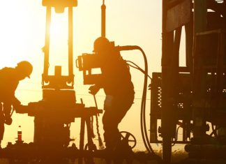 GBPCAD Rate Update: Oil Prices Fall, Along With UK Construction Output